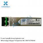 China CISCO CWDM-SFP-1530 sfp 10-1876-03 singel optical SFP+ module for sale
