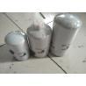 Buy cheap 11E1-70010 Hyundai Diesel Filter Element R215/225/220-7/150 Excavator Diesel from wholesalers