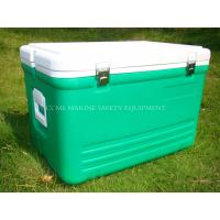 Wholesale High Quality Competitive Price Plastic Cooler Box from china suppliers