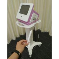 China dark spots removal machine /Vascular Vein Removal equipment/spider vein removal on sale