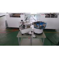 Wholesale Radial components automatic lead cutting machine LD-C201 from china suppliers