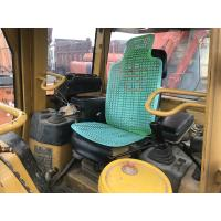 China Excellent Condition Used Crawler Bulldozer CAT D5G LGP Dozer 3046 Engine for sale