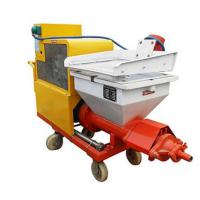 Wholesale GLP-3B Mortar Sprayer from china suppliers