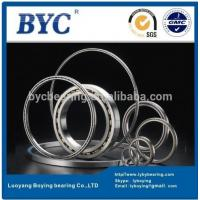Wholesale KG040CP0/KRG040/CSCG040 high precision thin section ball bearing robotic arm use from china suppliers