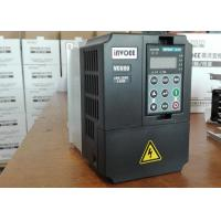Wholesale Professional CNC Ac Frequency Converter For Lathe Spindle Drive System from china suppliers