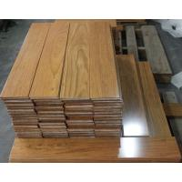 Wholesale Brazilian Cherry Solid Wood Parquets from china suppliers