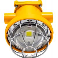 Wholesale IP65 Outdoor Explosion Proof LED Lights Marine Led Mining Lamp 45W from china suppliers