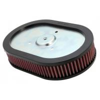 Wholesale include full all kinds of atv filters from china suppliers