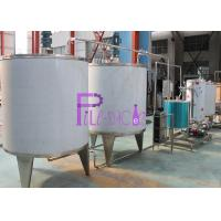 Buy cheap Beverage Making Machine from wholesalers