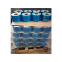 Wholesale 3003 Aluminum Coil Strip As Decorative Belt Aluminium Slitting Coil from china suppliers