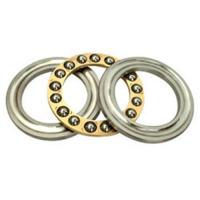 Wholesale Single Direction Thrust Ball Bearings from china suppliers
