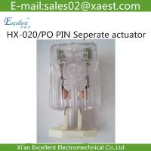 Wholesale Elevator door switch /Type HX-020  PB78 elevator vice door lock switch from china suppliers