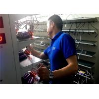 Wholesale Accountability Quality Inspection from china suppliers