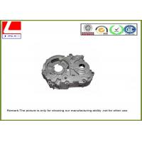 Wholesale CNC Machining aluminum die casting cover from china suppliers