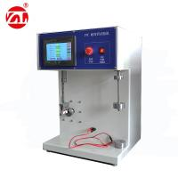 Wholesale FPC Bending Tester For Electronic Products from china suppliers