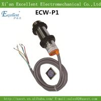 Wholesale ECW-P1 Elevator load weighting device / Load cell /elevator load sensor from china suppliers