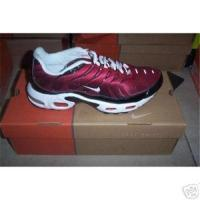 Wholesale Nike tnstyle from china suppliers