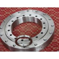 China Slewing bearing 230.20.0800.503  with 948x734x56mm no gear teeth for sale