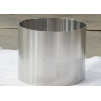 Wholesale High Temperature FeCrAl Alloy 1cr13al4 Din 1.4725 Oxidation Resistance from china suppliers