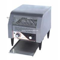 Wholesale Stainless Steel of Electric Conveyor Toaster (ATS-150) from china suppliers