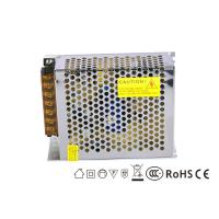 Wholesale ROHS DC 24v Switch Mode Power Supply, Neon Light 24v Smps Power Supply from china suppliers