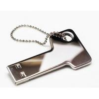 Wholesale USB Flash Key (NK-USB0088) from china suppliers