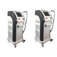Wholesale Pigmentation Reduction OPT SHR Laser Machine Opt Skin Treatment 530nm 640nm 1200nm from china suppliers