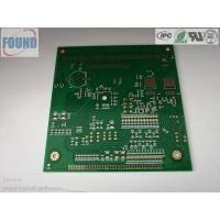 China Prototype PCB Assembly Services / Metal Core Printed Circuit Board 5w Every Mk on sale