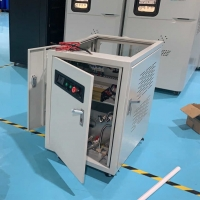 Wholesale 1000W Aluminum Air Battery For Emergency Rescue from china suppliers
