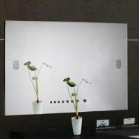 Wholesale 32-inch Mirror Vision TV, Helps TO Doll Up Room from china suppliers