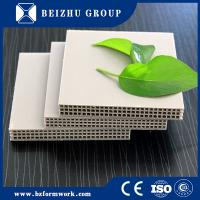 No need of releasing agent film faced plywood for building