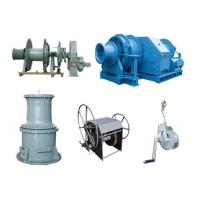 Wholesale Marine deck equipment marine winch windlass bollards hatch covers roller fairleads from china suppliers