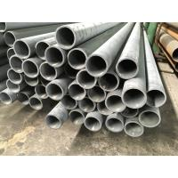 Wholesale BS970 080M15 Seamless Carbon / Alloy Steel Tubes With Chemical Composition from china suppliers