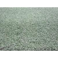 Wholesale OEM 9000Dtex Green Tennis Artificial Fake Turf Grass w/ Yarn Height 15mm from china suppliers