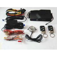 Wholesale Keyless Entry,smart key engine start stop,Push Button from china suppliers