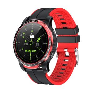 """Wholesale 1.28"""" Blood Pressure Smartwatch from china suppliers"""