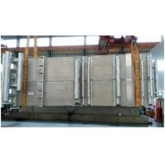 China 1500,000Nm3/d Coke-Oven Gas Aluminum Braze Welding air separator for sale