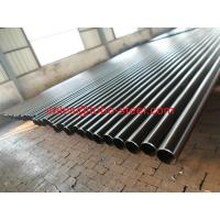 Wholesale ASTM A179 specification for seamless steel pipe heat-exchanger tube from china suppliers
