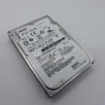 China 04J5P1 Hitachi Hard Disk HUC156060CSS204 600G 15K SAS 2.5 R730 Compact Design for sale