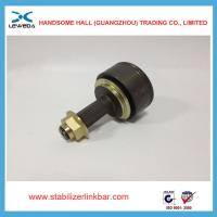 Wholesale High Performance Outer Car CV Joints Manufacturer, Auto Outer CV Joint for CM5/RD6 from china suppliers