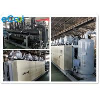 Air Conditioning Freezer Condensing Unit For Air Conditioner Air Cooled for sale