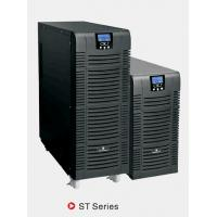 Buy cheap Uninterruptible Power Supply,On-Line High Prequency UPS 6KVA/4800W single phase from wholesalers