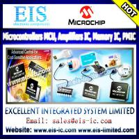 Wholesale MCP14700T-E/MF - MICROCHIP IC - Dual Input Synchronous MOSFET Driver - Email: sales012@eis-ic.com from china suppliers