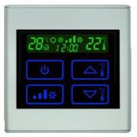 Wholesale Air-Conditioner Thermostat (SK-AC2300T) from china suppliers