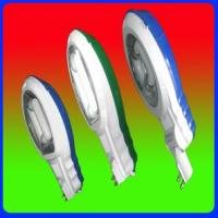 Buy cheap Low Frequency Induction Road Light (Induction Light) from wholesalers