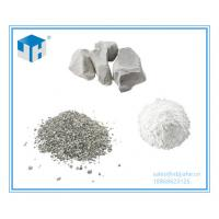 Wholesale Natural Zeolite With High Ion Exchange Capacity for Water Treatment from china suppliers