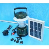 Wholesale Solar Camping Lantern from china suppliers