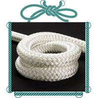 Wholesale 4mm-16mm 16 braid diamond braided rope code line from china suppliers