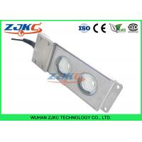 Wholesale PWM Dimming Control LED Squid Fishing Lights 800W For Fish Gathering from china suppliers