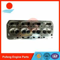Wholesale Aluminum Cylinder Head exporter 5K cylinder head 11101-13062 for Toyota Hiace/Corolla from china suppliers